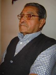 Ramón Aguayo Muñoz (1916 - 2006)