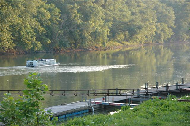 best full hookup campgrounds in indiana Starve-hollow state recreation area encompasses approximately some of the best camping in southern indiana can be found here with 90 55 full hookup sites, 23.