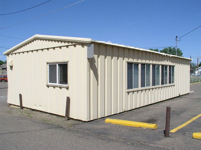 Mobile Home For Sale In