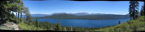 Lake Tahoe 009 016 (View 2)