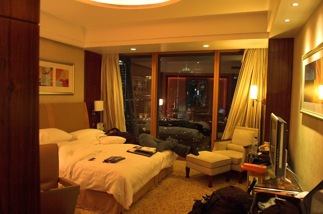 Room Layout App Free