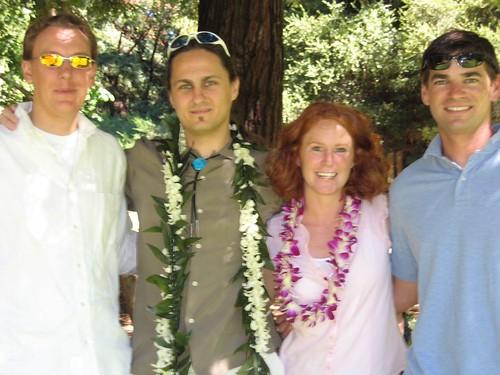la honda, california, skylonda, wedding, ca… IMG_1153