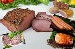 Food Photography Photo shoot