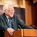 Bernie Sanders Family Leave by Senate Democrats