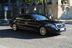 automobile, automotive exterior, executive car, mercedes-benz w212, wheel, vehicle, mercedes-benz w221, automotive design, mercedes-benz, mid-size car, mercedes-benz e-class, mercedes-benz s-class, sedan, land vehicle, luxury vehicle,