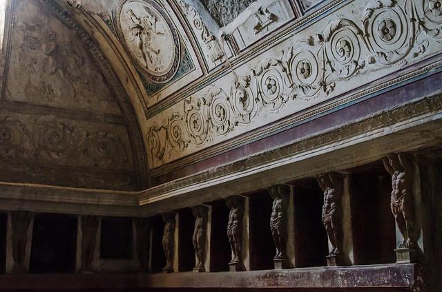 20150519-Pompeii-Bath-House-0672