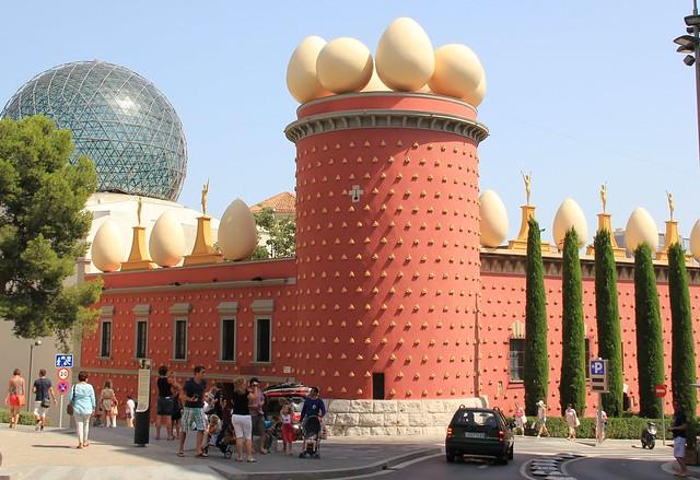 musée-de-Dali