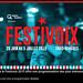 Festivoix 2015