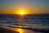 Sunset off Papailoa_DSC09789 fattal
