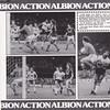 West Bromwich Albion vs Swansea City - 1982 - Page 6