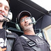 Flightseeing Tour Carinthia Me & Pilot Hermann