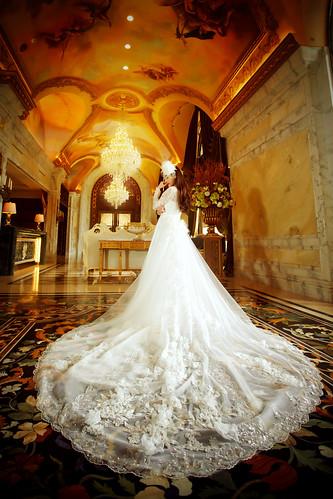 高雄婚紗推薦_高雄聖羅雅麗緻婚紗_婚紗包套_婚紗景點 (4)