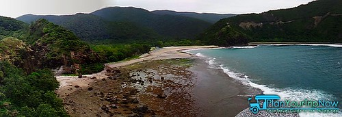 Plan Your Trip Now Baler-2