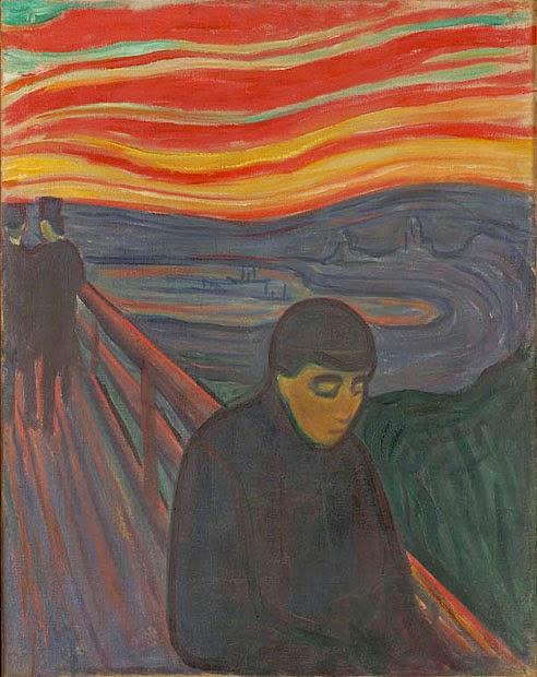 Munch6