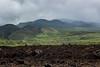 Ahihi Kinau Reserve, Maui - Hawaii by Provinciana Itinerante