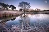 Winter Calm || OBERON || NSW