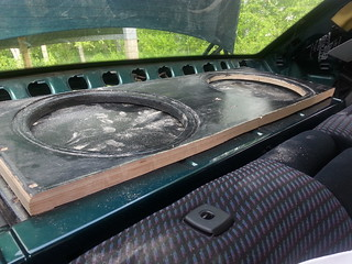 kitiiz: VW Vento 1.8T  19495767455_fe02a9d5c4_n