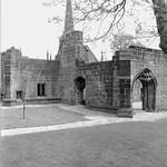 Priory 17.5.78-04