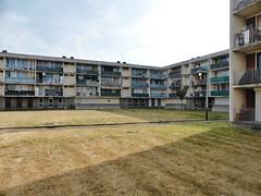 Villeneuve-Saint-Georges : Les Graviers