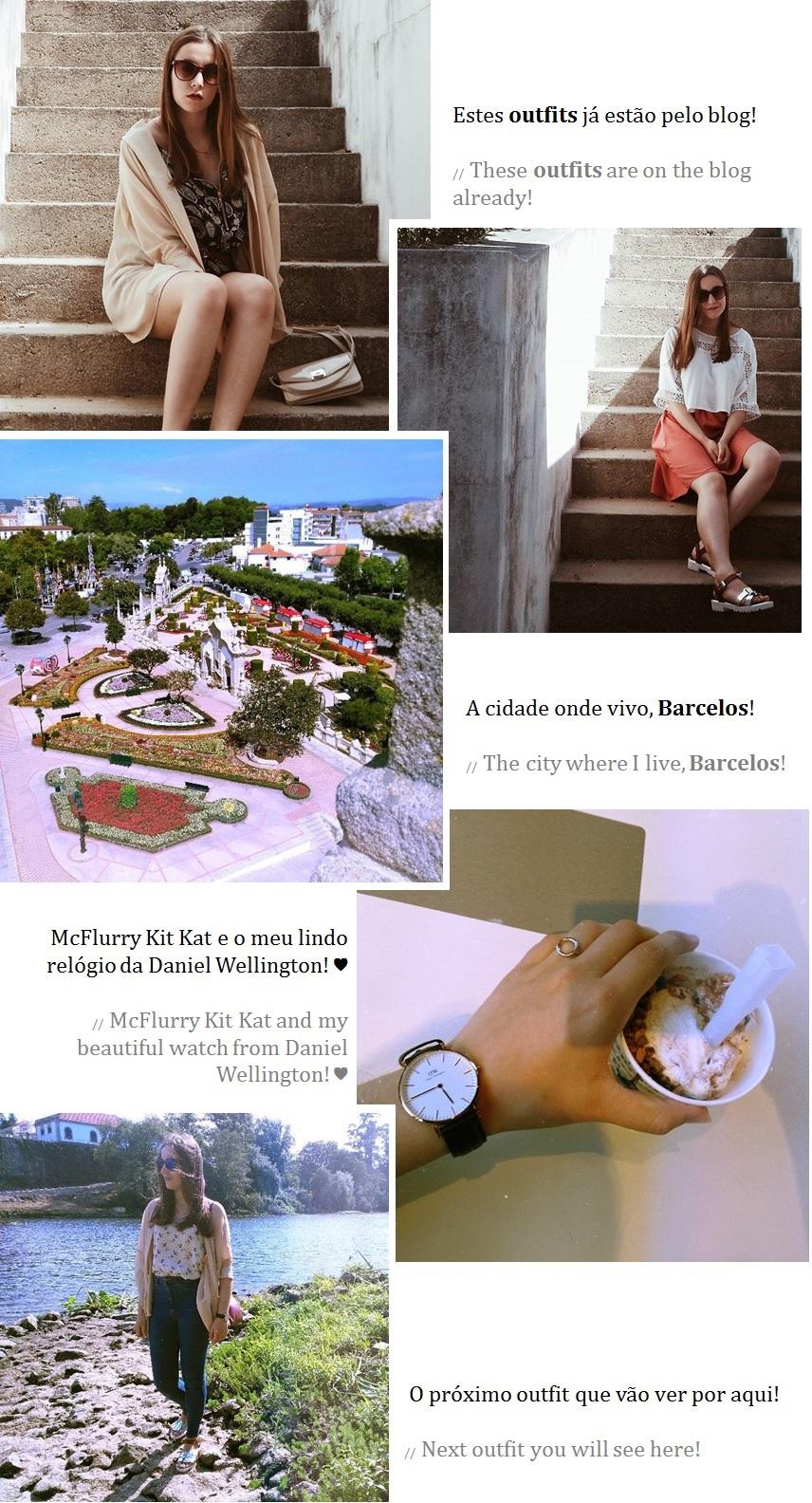 #24 My days through Instagram