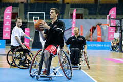 wheelchair sports, disabled sports, sports, wheelchair basketball, basketball, athlete,