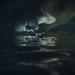 Event Horizon by Alessio Albi