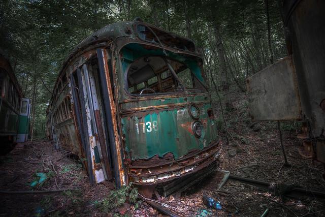 PA Transit