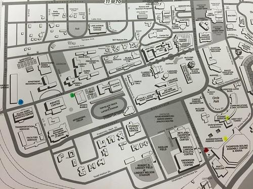 Parking maps (4)