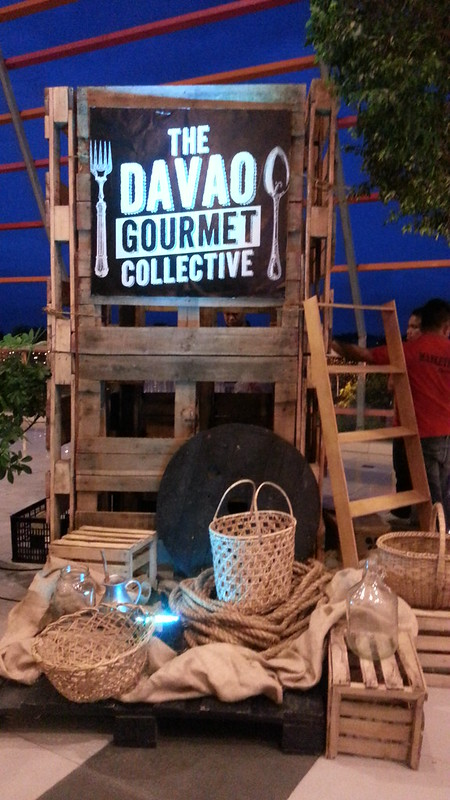Davao Gourmet Collective Kadayawan Food and Music Fair on August 21-23 - DavaoFoodTrips.com