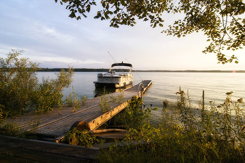 Fishers_dock