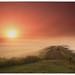 Fambridge sunrise by kevinforrister