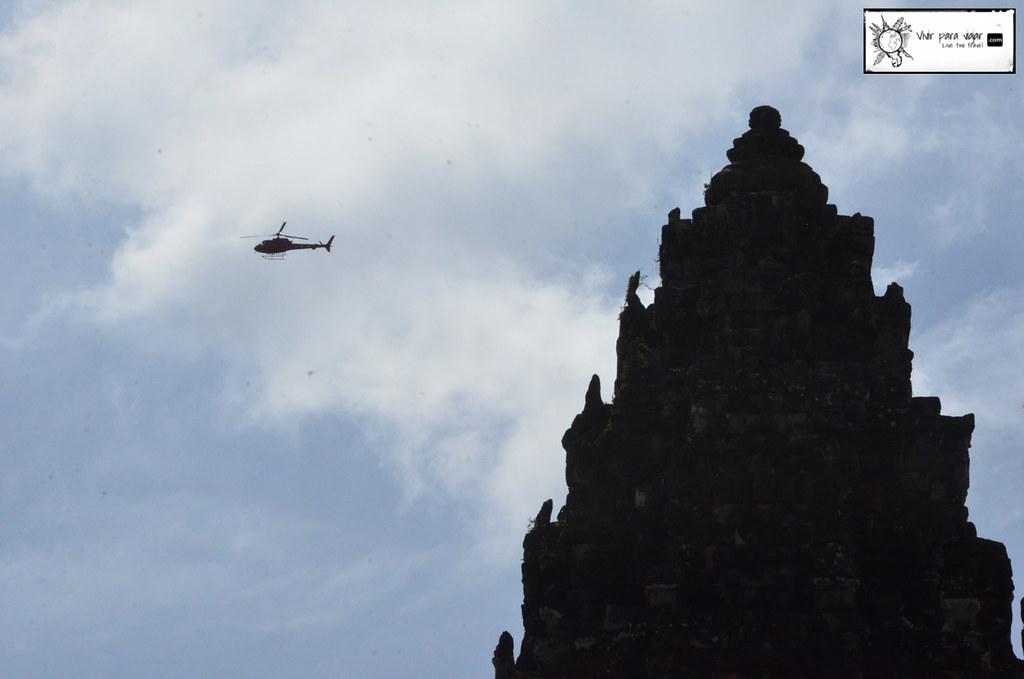 Angkor Wat-9372