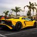 Lamborghini Aventador SV! by David Coyne Photography