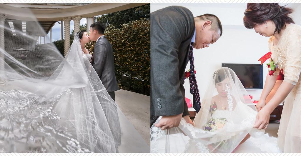 00桃園婚攝