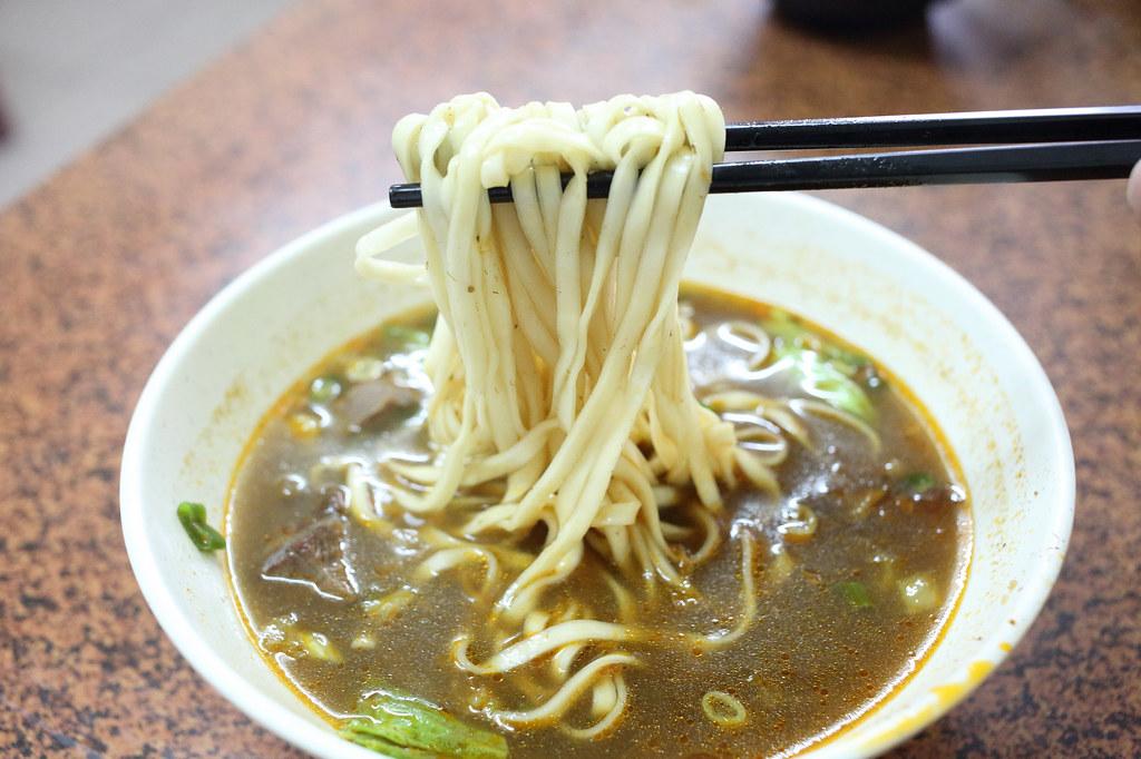 20150807-2佳里-阿娟牛肉麵 (11)