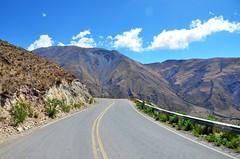 Ruta provincial Nº 33