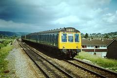 Class 118