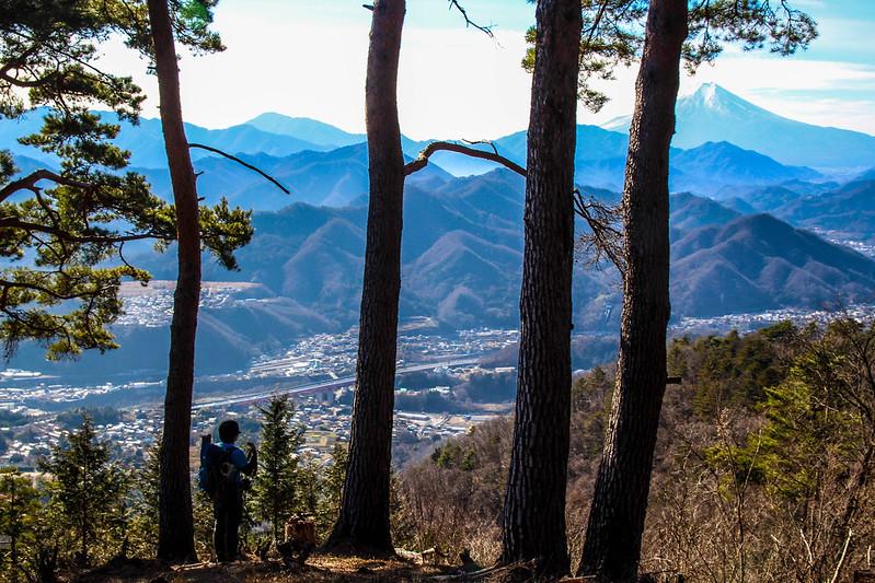百蔵山(yu)-004.jpg