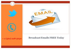 Best Email Marketing Campaign - STEdb.com - Create Email