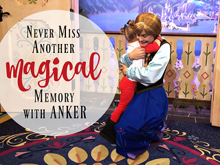 Never Miss Another Magical Memory | by Melissa Hillier
