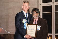 61st Annual Fellows Awards Reception & Banquet