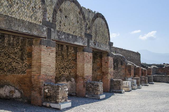 20150519-Pompeii-Macellum-0406