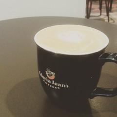 #coffeelover #coffeeporn #coffeeswag #coffee #latte #coffeetime #coffeenerd #coffeelove #coffeefix #coffeeporn #coffeeswag #coffee #latte #coffeetime #coffeenerd #coffeelove