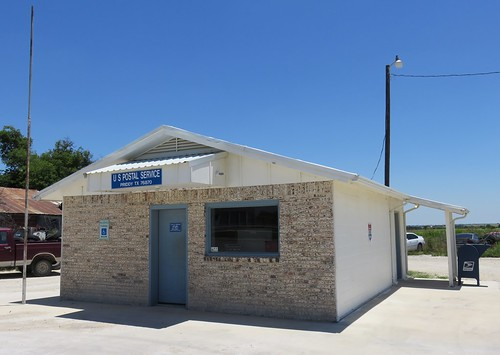 texas tx westtexas priddy postoffices texashillcountry millscounty