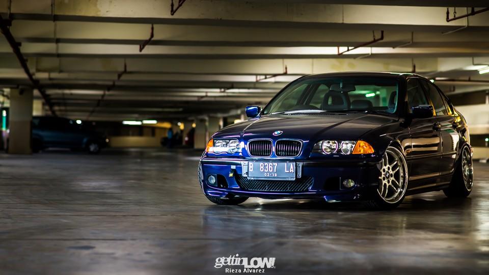 franky-BMW-E36_008