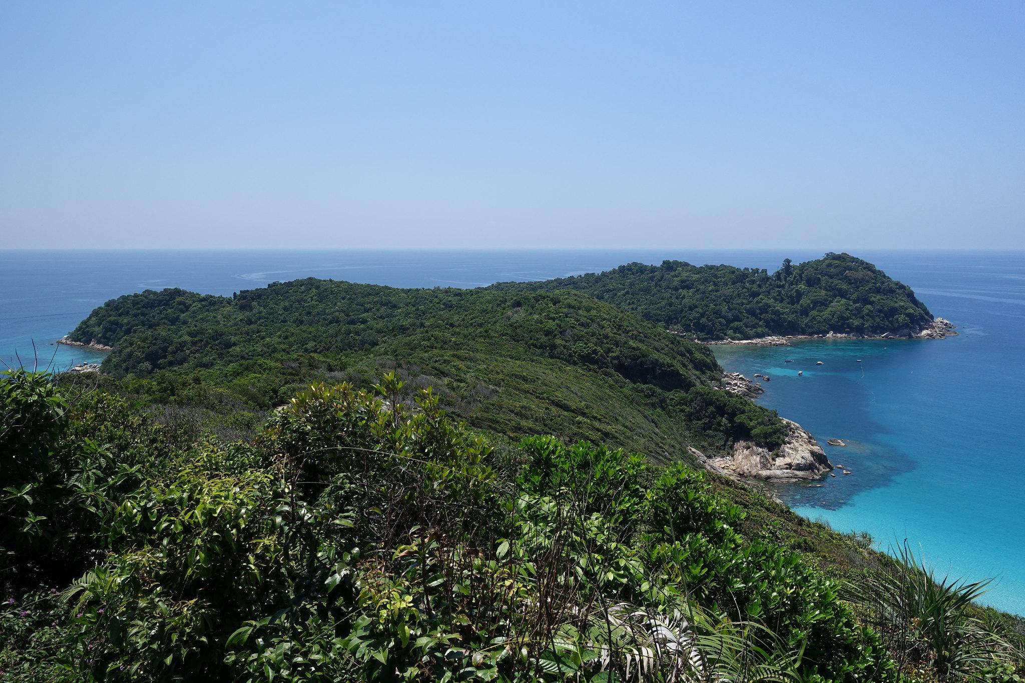 Pulau Perhentians