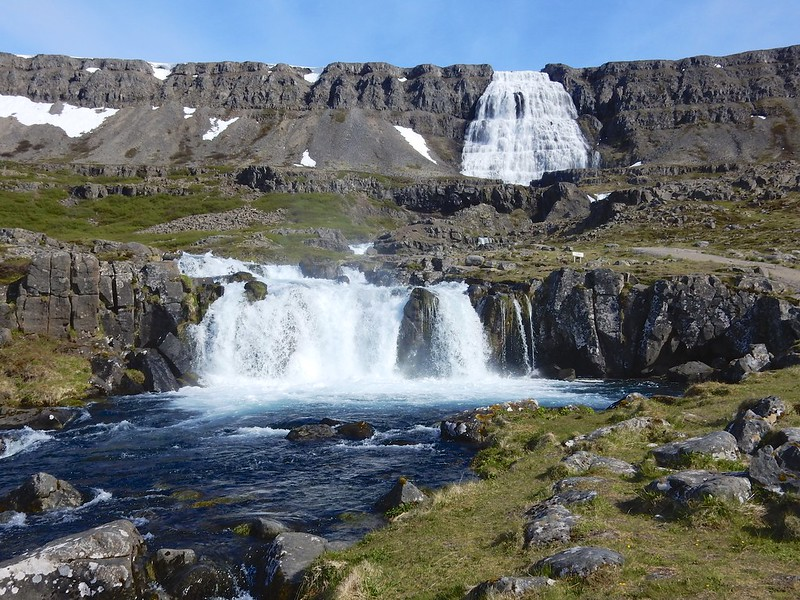north fjords 98