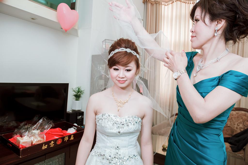 新竹國賓婚攝076
