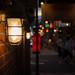 法善寺横町 Hozenji Yokocho by K/Y2nd