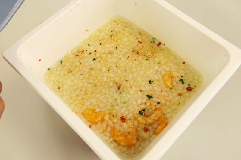 CUPNOODLE_TOMYAM_Risotto-7